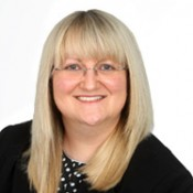 Lesley Sutton - Chartered Accountant in Huddersfield