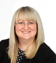 Lesley Sutton Chartered Accountant, Tax Specialist, in Huddersfield