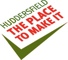 Huddersfield The Place To Make It