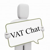 Revell Ward Chartered Accountants in Huddersfield - VAT Chat