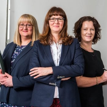 Home | Revell Ward - Huddersfield's Trusted Accountacy Firm image 4