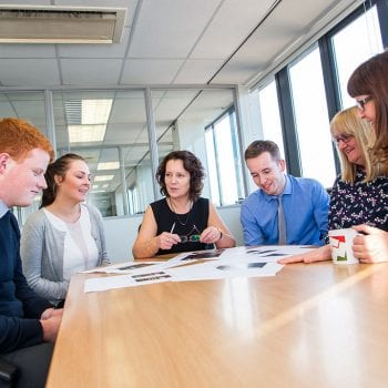 Home | Revell Ward - Huddersfield's Trusted Accountacy Firm image 6
