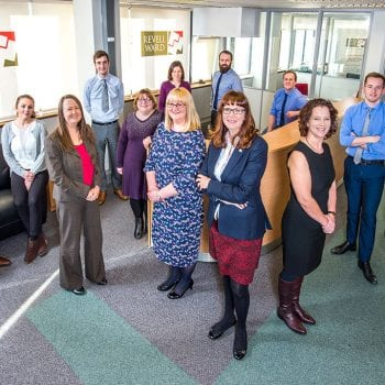Home | Revell Ward - Huddersfield's Trusted Accountacy Firm image 8